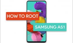 How to Root Samsung Galaxy A51: Three EASY METHODS!