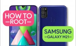 How to Root Samsung Galaxy M21 With Three EASY WAYS!
