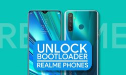 How To Unlock Bootloader On Realme Phones With Step by Step GUIDE!