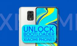 How to Unlock Bootloader on any Xiaomi Phones [UPDATED 2020]