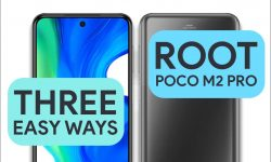How to Root Poco M2 Pro – 3 EASY METHODS!