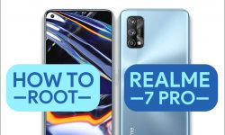 How to Root Realme 7 Pro [3 Easy METHODS]