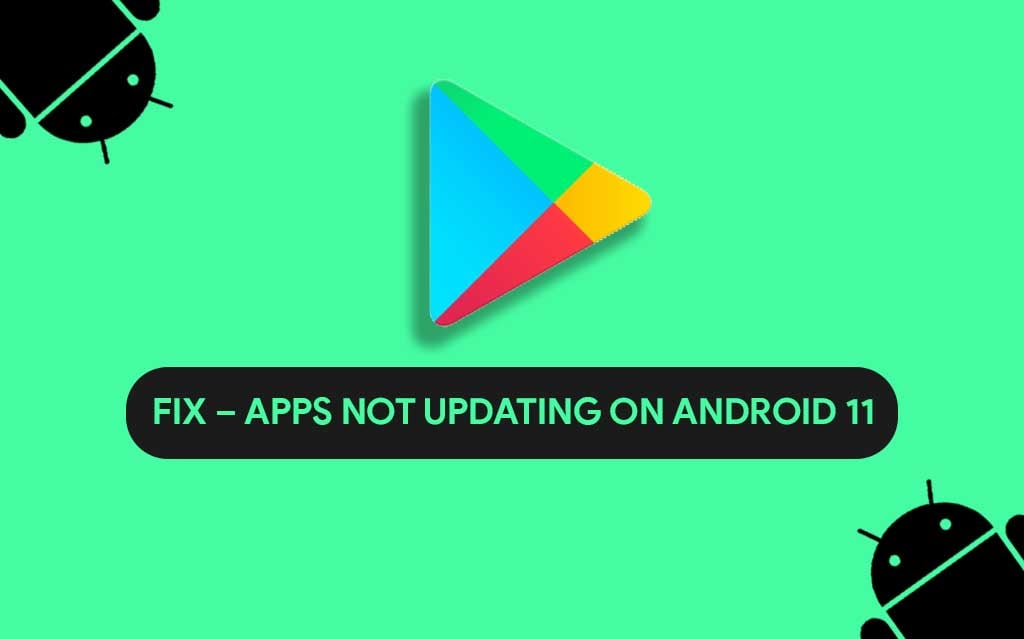 Apps not updating freedating australia