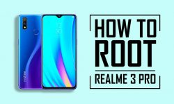 How to Root Realme 3 Pro Using Magisk – 3 EASY STEPS!