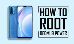 How to Root Redmi 9 Power – 4 Different METHODS!