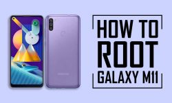 How to Root Samsung Galaxy M11 Using Magisk: EASY STEPS!